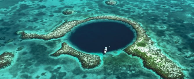 private jets to belize