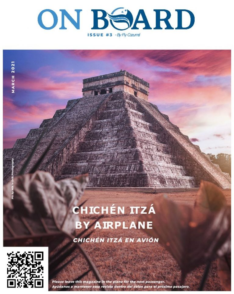 cover-issue-3