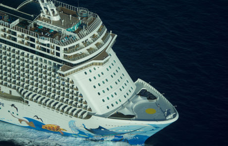 aerial-photography-cruise
