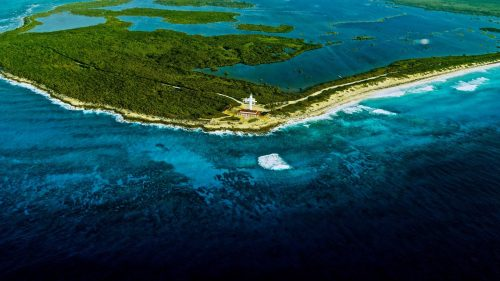 Best Island Tour Cozumel