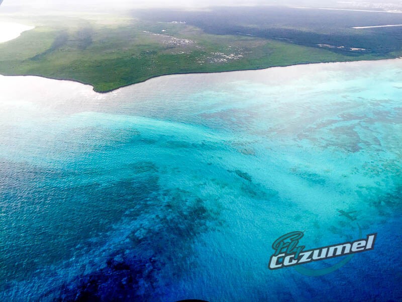 Cozumel Mexico 10 Answers To Your Most Frequently Asked Questions