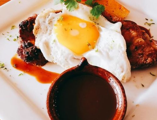5 Great Restaurants to Enjoy a Delicious Cozumel Breakfast