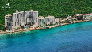 Real Estate Cozumel Homes